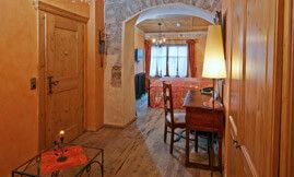 Rooms for Best Rate prices in Rothenburg