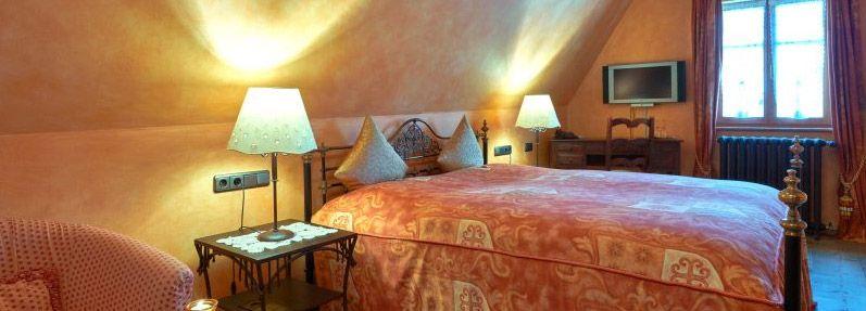 Doppelzimmer 31